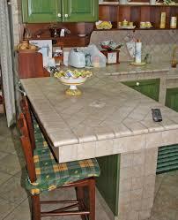 Cucine In Muratura Usate by Galleria Foto Di Alcune Recenti Realizzazioni