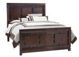 Marbella Bedroom Furniture by Sanibel 7pc Queen Bedroom Queen Bedroom Sets Bedroom