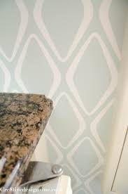 Wallpaper Removable Removable Wallpaper Cre8tive Designs Inc