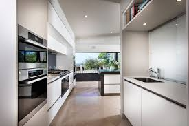 modern kitchen renovations u0026 designs mosman park the maker