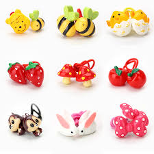 children s hair accessories newly design children s hair accessories headwear elastic hair