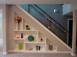 ikea stairs furniture under stair storage unit ikea under stairs storage home