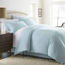 Cover Bed Frame 3 Duvet Cover Set Linens And Hutch