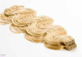 Sticker Hair Extensions by Buy Cheap Tape In Hair Extensions Airyhair