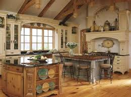 design a kitchen island online design my kitchen kitchen designs memorable best kitchen design