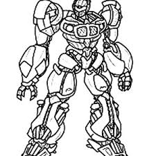 megatron coloring pages transformer coloring page