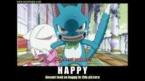 Fairytail Memes - erzascarletxx images happy fairy tail meme 14 hd wallpaper and