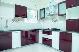 home decor modular kitchen wardrobe designs u0026 renovation ideas