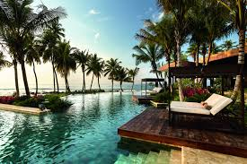 caribbean luxury hotels u0026 beach resorts the ritz carlton