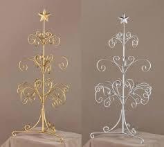 ornament display tree reviews tree ornament