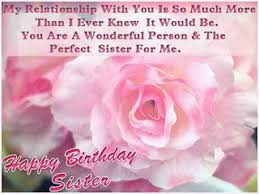 Happy Birthday Wishes To Big The 25 Best Happy Birthday Big Sister Ideas On Pinterest Happy