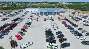 mills chevrolet co davenport ia read consumer reviews browse