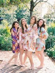 and bridesmaid robes silk bridesmaid robes silk robes for bridesmaids bridal robes