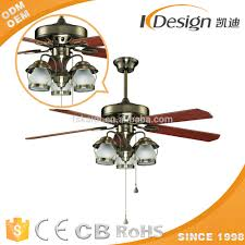 beautiful ceiling fans ceiling fans made in taiwan ceiling fans made in taiwan suppliers