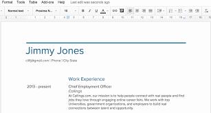 resume template google docs reddit news google docs resume template free beautiful resume template google