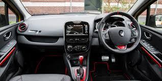 renault clio 2007 interior renault clio rs200 2015 autofresh portal berita otomotif indonesia