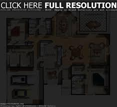 tiny house floor plans florida moreover 2 bedroom duplex house