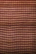 French Country Roman Shades - french country custom curtains drapes u0026 valances ebay
