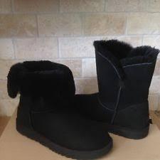 womens sheepskin boots size 11 ugg australia s sheepskin size 11 ebay