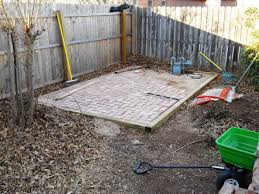 backyard edging ideas backyard paver ideas landscape