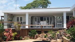 Awnings Durban Awnings Carports Awesome Carports And Awnings