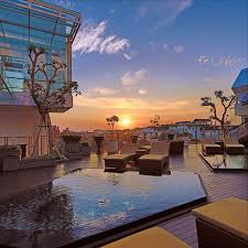 best 25 cheap hotels in bali ideas on bali indonesia