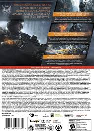 how to know when dvds go on sale for amazon for black friday amazon com tom clancy u0027s the division pc video games
