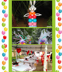 party rental miami party rental miami miami party rentals a to z celebrations