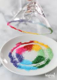 73 best rainbow images on pinterest recipes craft kids and cupcake