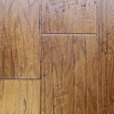 Top Engineered Wood Floors Awesome Beautiful Best Engineered Wood Flooring Beautiful Best