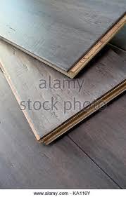 bamboo flooring stock photos bamboo flooring stock images alamy