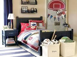 basketball bedroom ideas basketball bedroom decor teenage boys bedrooms year old boy room
