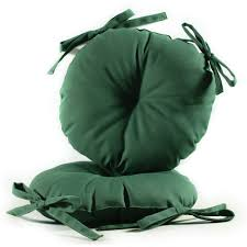 Green Wicker Patio Furniture - green wicker chair cushions display product reviews for green