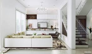 modern chic living room home design ideas