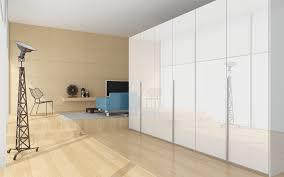 bedroom wall cabinet design for bedroom wooden almirah online