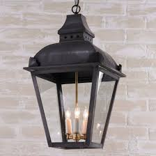 Colonial Outdoor Lighting Colonial Light Fixtures New Neat Design Lighting Amazing Outdoor