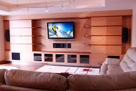 Home Theater Interior Design Ideas Living Room Theaters Fau Design Captivating Interior Design Ideas