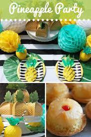101 best luau party ideas images on pinterest luau party