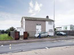 3 Bedroom House To Rent In Kirkcaldy To Rent Kirkcaldy 10 Ground Floor Houses To Rent In Kirkcaldy