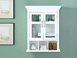 bathroom cabinets wall mount u2013 paperobsessed me