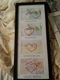 great anniversary gifts 9a9c35fe9ceb3591f821aefa98d25259 jpg 720 960 pixels philly