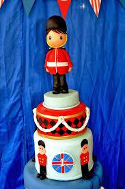 birthday party ideas blog british royal birthday theme party ideas