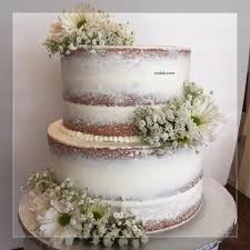 wedding cake hashtags wedding cake cake hashtags for instagram cake quotes and sayings