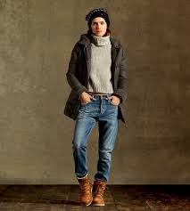 womens ugg boots with laces ugg boots outlet ugg lodge boots for chestnut