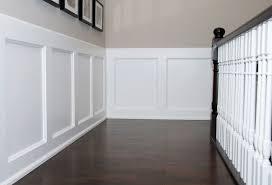 wainscoting u2013 scott arthur millwork u0026 cabinetry u2013 custom cabinets