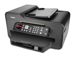 amazon com kodak esp 6150 all in one printer electronics