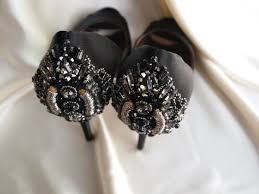 bridal accessories melbourne 15 best bridal shoes images on bridal shoes