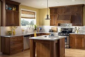 home decor kitchen ideas kitchen home design thomasmoorehomes