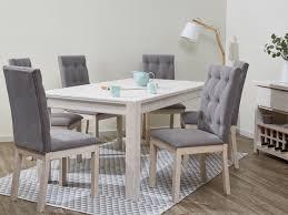 kitchen furniture sale impressive whitewash kitchen table fantastic dining tables sale myer