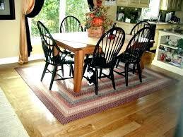 best area rugs for kitchen kitchen area rug ipbworks com
